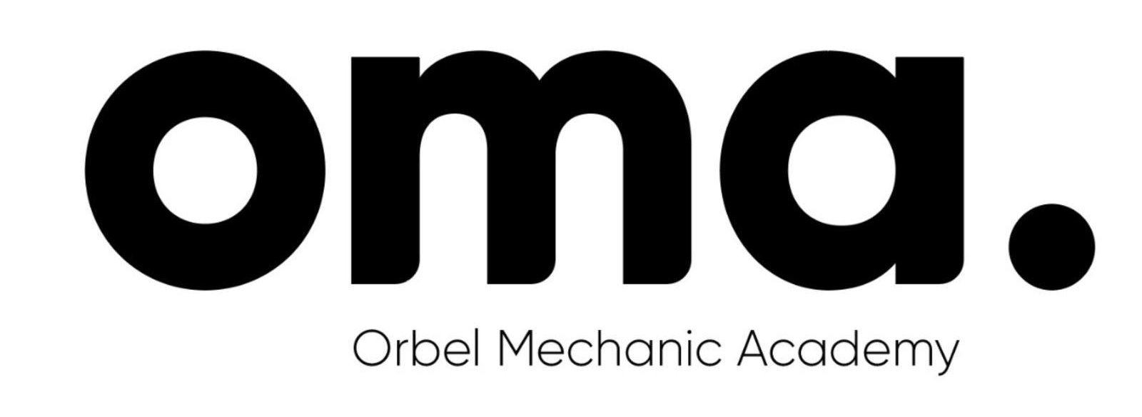 Autoescuela Mecanica | OMA